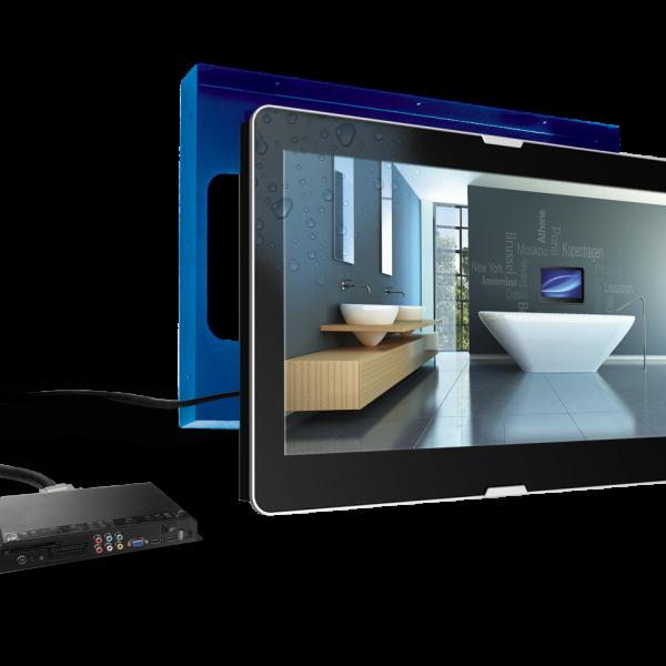 HDMI-CEC kopen van Aquasound