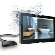 Waterproof Led tv kopen van Aquasound
