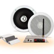 Bluetooth Music Cente kopen van Aquasound