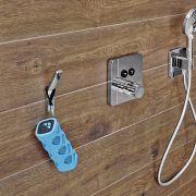 waterproof (IPX5) kopen van Aquasound