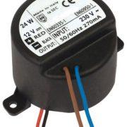 Mini adapter kopen van Aquasound