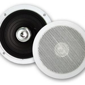 Jive-Economy speakers kopen van Aquasound