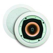 Samba speakers kopen van Aquasound